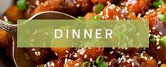 Grilled Chicken, Baked Chicken, Chicken Kabobs, Sesame Chicken, Stuffed Chicken, Garlic Chicken Stir Fry, Slow Cooker Chicken, How To Cook Chicken, Dinner Recipes