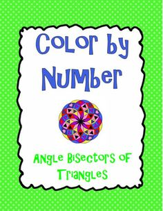 Relationships in Triangles (Geometry Curriculum - Unit 5 ...