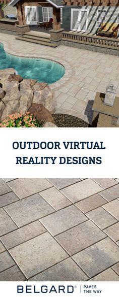 106 best outdoor design tips images on pinterest outdoor life