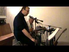 Tiefer/Nessaja /Sultans of Swing- Ric Makkay & Franz Raab/Tributkonzert