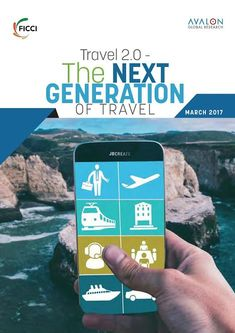 Image result for travel innovative Innovation, Travel, Image, Viajes, Traveling, Tourism, Outdoor Travel