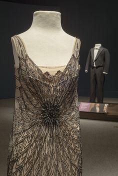 Dress designs for ladies images delaware