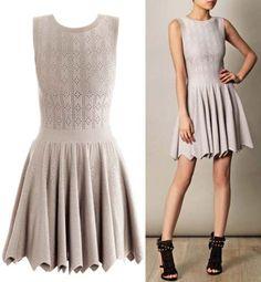 Buy Azzedine Alaia Dress azzedine alaia dresses CLICK