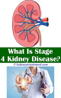 20 Body Kidneys Ideas Kidney Kidney Disease Diet Kidney Disease Symptoms