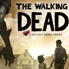 Telltale's 'The Walking Dead: A New Frontier' is Coming Home in Time for Christmas