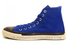 http://www.airjordanchaussures.com/blue-high-tops-retro-converse-skate-shoes-chuck-taylor-all-star-for-sale-wfjns.html BLUE HIGH TOPS RETRO CONVERSE SKATE SHOES CHUCK TAYLOR ALL STAR FOR SALE WFJNS Only 60,00€ , Free Shipping!