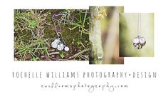 Rochelle Williams Photography+Design Birthday Celebration Giveaway - Stella and Dot gift certificate+photo charm!!!