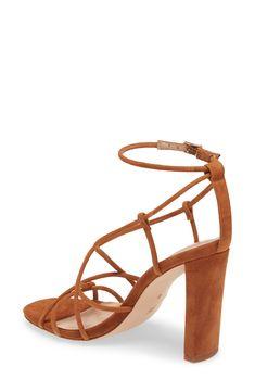 Sexy Sandals, Bcbgeneration, Camel, Nordstrom, Elegant, Brown, Heels, Number, Leather