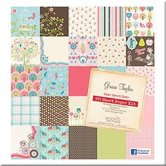 Grand Archival - Papeles scrapbooking, home sweet home Grand Archival http://www.amazon.es/dp/B00LKF94PQ/ref=cm_sw_r_pi_dp_I7Xcvb1VQX23R
