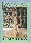 Evangeline - Filippinsk bryllup Wedding Processional Order, Holiday Ideas, Travel Ideas