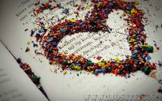 Alan Alexander Milne – Se tu vivrai cento anni, io spero di viverne [...] ♥♥♥♥♥♥♥  #AlanAlexanderMilne, #amore, #Vivere, #liosite, #citazioniItaliane, #frasibelle, #ItalianQuotes, #Sensodellavita, #perledisaggezza, #perledacondividere,
