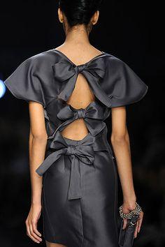 YSL - Mode prêt à porter - Haute couture - Yves Saint Laurent