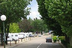 Campigny-Sur-Marne