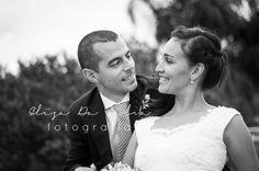 #bodas #wedding #photography #fotografiaargentina #fotografia #argentina #buenosaires #love #couples #casamientos #sellamientossud #ldswedding #TemploSUDBsAsArgentina