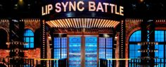 Spike TV's 'Lip Sync Battle' Coming to Carnival Cruise Line - http://www.premiercustomtravel.com/blog1/?p=3712 #CarnivalCruiseLine, #CarnivalVista, #Cruises, #LipSyncBattle