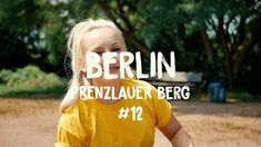 Prenzlauer Berg is one of the most beautiful parts of Berlin and has a lot more to offer than just expensive coffee and organic food stores!