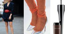 Os fashionistasresolverampegar caronano DeLorean e estão apostando em antigas peças da moda, como a pochete e a meia soquete. Éa moda-throwback! :DMas, se você não curtia esses estilos na época, fique tranquilo, pois elas foram repaginadas! Confiram e tirem suas…
