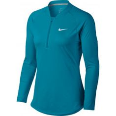 4b3170c4100 26 Best Tennis apparel images | Tennis clothes, Adidas, Nike