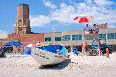 306 best brooklyn then now riis park images new york city rh pinterest com