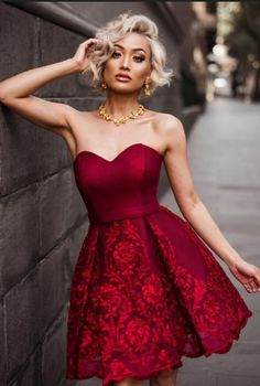 Homecoming Dresses,Sweetheart Homecoming Dress, New Homecoming Dresses,  #Short Homecoming Dress #HomecomingDresses #Short PromDresses #Short CocktailDresses #HomecomingDresses