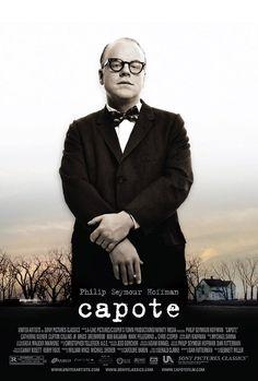 Capote.