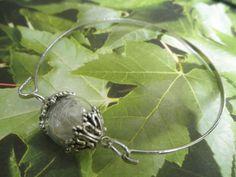 Protection-Milk Thistle Seed Terrarium by giftforallseasons