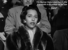 Theresa Randle, Female Movie Stars, Harlem Globetrotters, Harry Belafonte, Dorothy Dandridge, Black Actors, She Movie, Iconic Movies, Michael Fassbender