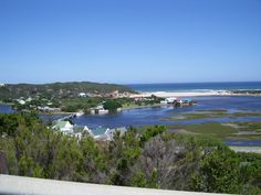 I've been living in Great Brak River since A lovely quaint little town halfway between George and Mossel Bay. Sa Tourism, Places To Travel, Places To Visit, Provinces Of South Africa, Out Of Africa, Red Sea, Places Of Interest, Africa Travel, Countries Of The World
