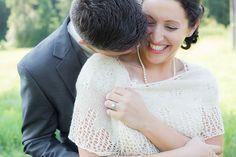 Ravelry: donnabriz's Bride to be