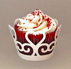 cupcake wrapper 1