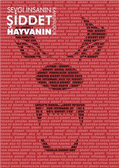 Movies, Movie Posters, Film Poster, Films, Popcorn Posters, Film Posters, Movie Quotes, Movie