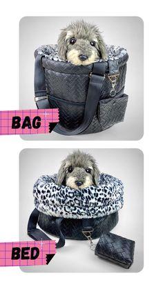 Small Pet Carrier, Dog Carrier Purse, Dog Carrier Bag, Dog Travel, Travel Bags, Designer Dog Carriers, Pet Carriers, Dog Supplies, Dog Bed