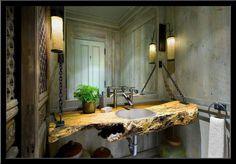 RUSTIC MASTER BATHROOM IDEAS  http://www.smallbathrooms.club/wp-content/uploads/2016/03/rustic-master-bathroom-ideas.jpg  http://www.smallbathrooms.club/rustic-master-bathroom-ideas.html
