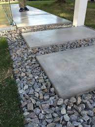 Resultado de imagen para ideas para jardinera de cemento