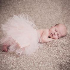 my Dance Baby! :-)