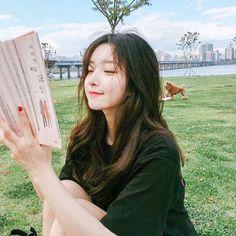 »Fotos de coreanas/chinas/asiáticas, para que deleiten su vista y use… #detodo # De Todo # amreading # books # wattpad