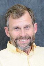 Keith A Mott Plant Science, Facial Hair, Beards, Celebration, People, Face Hair, Folk, Beard Style