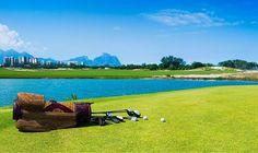 Winter? Snow?? Golf in Brazil is an all year round sport, with a temperature average of 24 degrees celcius (75.2*F) #golfinbrazil #perfectconditions #golf #brazil #riodejaneiro #bahia #saopaulo #parana #ceara #summer #holiday #travel #golftravel #golfcourse #golfporn #golflife #goodlife #fairway #bucketlist #golfball #sport #nature #new #destination #world #mountains #lake #luxury #welcome