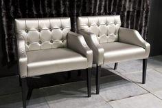 Beste afbeeldingen van macazz modern furniture wholesale