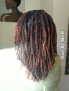 From the back of my head, you will know who I am. #AfricanHairIdentity #AmaisLocks #BespokeHairStyles    *Please join in the celebrations.  Take a back of head Selfie and share to inspire!*   From the back of my head, you will know who I am.  #AfricanHairIdentity #NameYourLocks. Then tag  #BespokeHairStyles my very own selfie to follow, once I figure out what to name my mane...