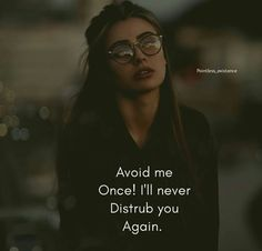 Never let someone change you. You are perfect just the way you are like this some attitude quotes on life.nd truellyyy M this kind of person Crazy Girl Quotes, Girly Quotes, Woman Quotes, True Quotes, Qoutes, Ignore Quotes, Hindi Quotes, Happy Quotes, Positive Attitude Quotes
