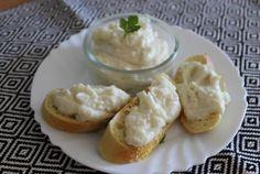 Retete Culinare - Crema de conopida Mashed Potatoes, Muffin, Breakfast, Ethnic Recipes, Food, Salads, Whipped Potatoes, Morning Coffee, Smash Potatoes