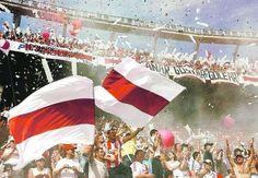 #3G Carp, Soccer, Football, Country, Memes, Hs Football, Moda Masculina, Sentences, Soccer Pictures