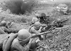 the Eastern Front of World War II, The Battle of the Caucasu