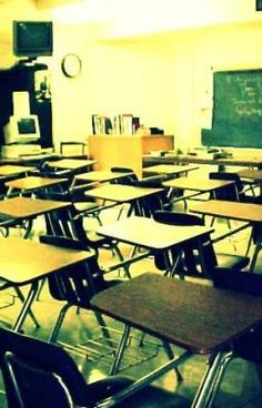 Lockdown Teacher/Student Relationship - Lockdown - Aspencolorado