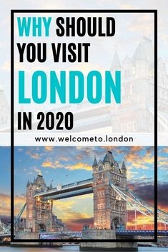 Welcome to London is your most trusted guide to London, helping you discover the best of London, from the best experiences and London tours and walks to the most popular day trips out of London as well as tickets for attractions and transport London Nightlife, London Tours, London City, London Hotels, London Shopping, London Travel, London Free Museums, London Activities, London Plays