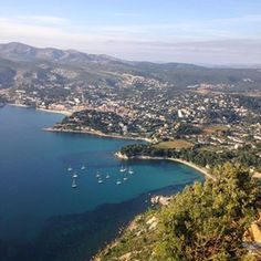 Joana Fontaine @joanaive on Instagram photo 11/12/2015 16:19 Lavender Fields, Online Tickets, Provence, Trip Advisor, Skiing, Coastal, France, River, Photo And Video
