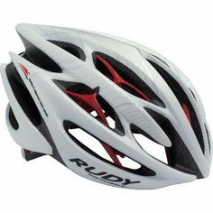 4f96b336a7d21 Buy your Rudy Project Sterling Road Cycling Helmet - Helmets from Wiggle.