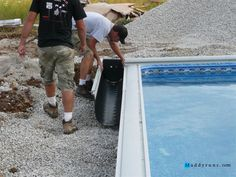 Swimming Pool:Auto Cover Installed Swimming Pool Ladder Installation Above Ground Pool Steps & Ladders Argos Inground Pool Ladder Parts & Accessories Replacement Parts Anchor Wedge Socket Installation Swimming Pool Ladder Installation for Above Ground and Inground Swimming Pools