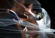 wedding photography.